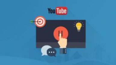 unlimited-free-youtube-traffic