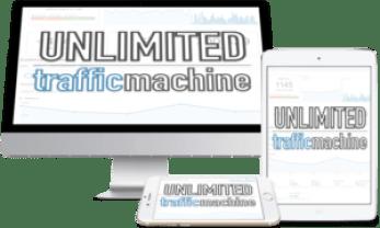 unlimited-traffic-machine