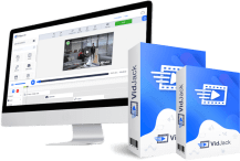 VidJack Review – The Evolution Of Video Software!
