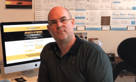 Internet Marketing Newsletter PLR Author