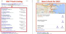 LocalReputor Review: Build & Rank Clients' Local Profiles on Autopilot
