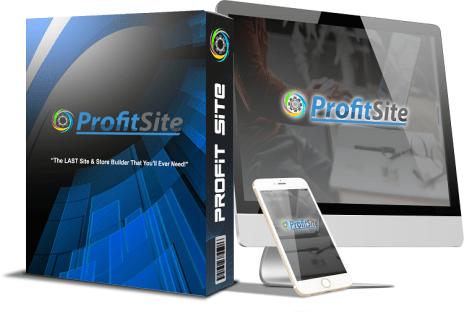 ProfitSite Review – Create Unlimited Sites On Dedicated Cloud Server