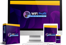 WiFi Profit System Review – Sell More Products with Free Traffic!