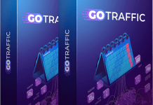 GoTraffic Review – Take Your Social Marketing to the Next Level