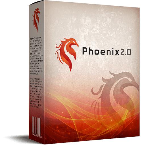Phoenix 2.0 Review