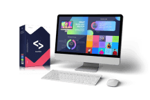 SmartSlide PRO 2.0 Review: New Style of Pitch Deck Presentation of 2021