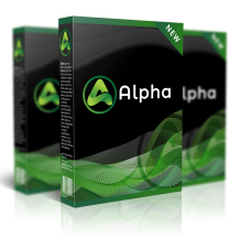 "Alpha WhatsApp Review – The World's First ""200-In-1"" Free Buyer Traffic App"