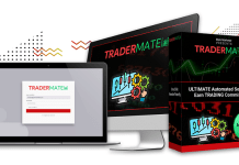 Ultimate Automated Software To Earn Trading Commissions!