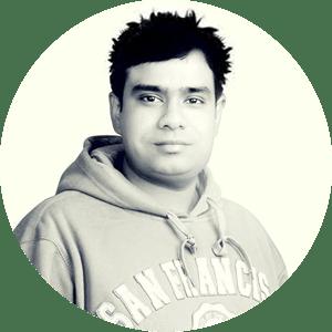 Wave Store Builder creator