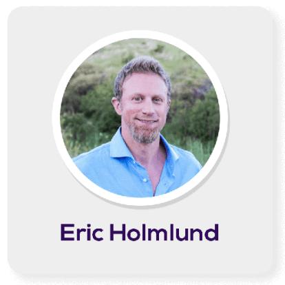 Eric-Holmlund