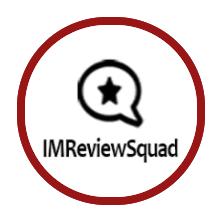 IM-Review-Squad