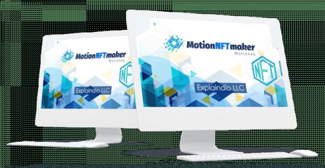MotionNFTmaker-Review