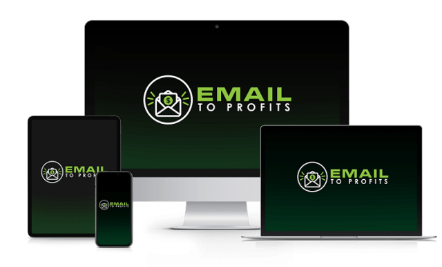 Email 2 Profits Review