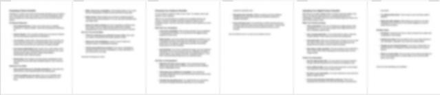 bp checklists 768x167 1