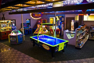 Tiki Action Park - Long Island's Best Golf, Go-Karts, and ...