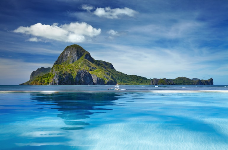 Best Places To Visit In The Philippines   Tikigo Tips