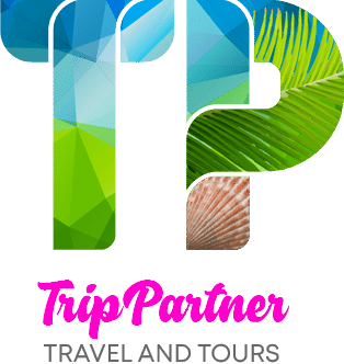TripPartner Travel and Tours