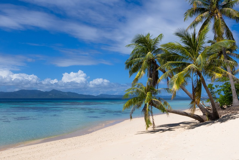 Top 10 Most Remote and Best Beaches in Palawan