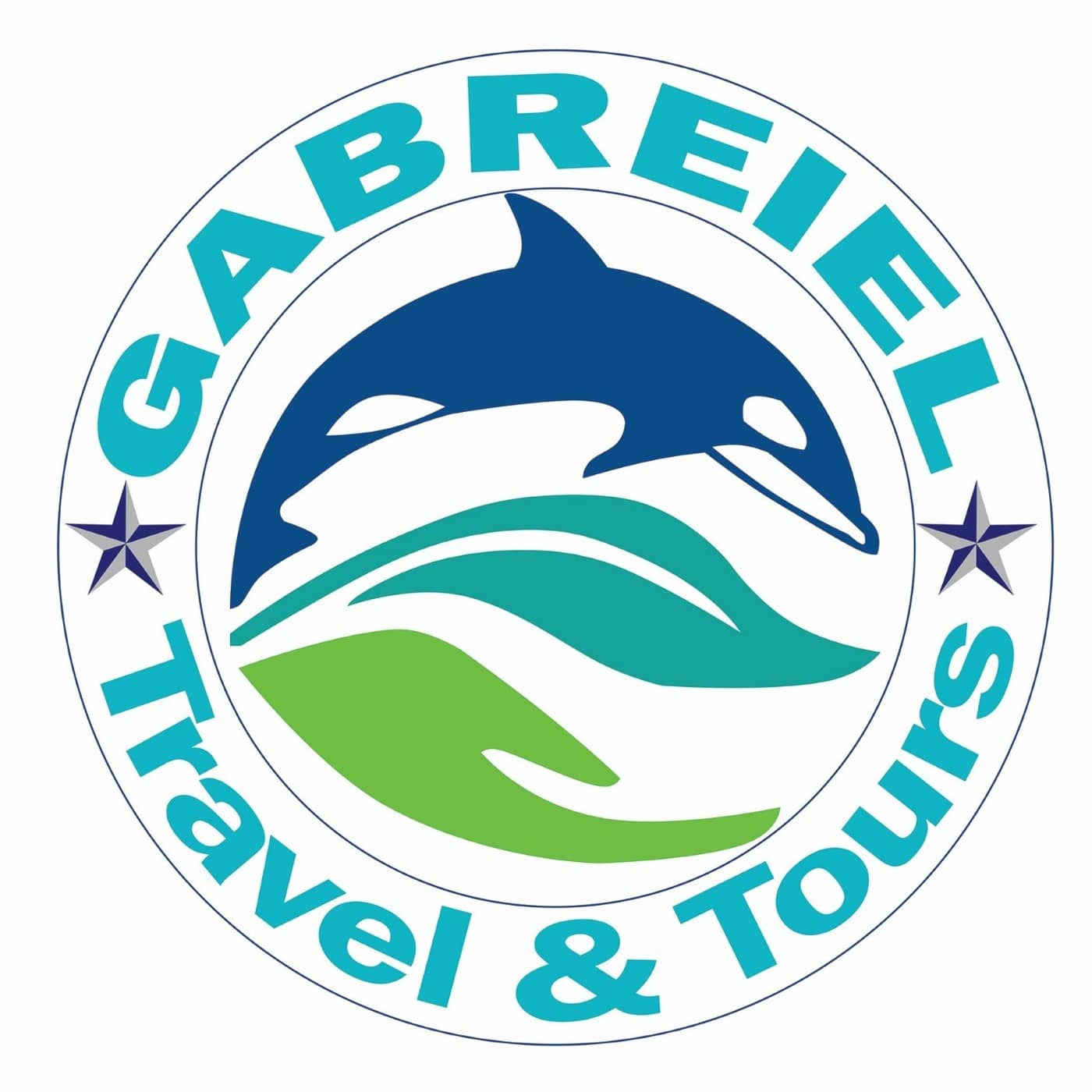 Gabreiel Travel & Tours