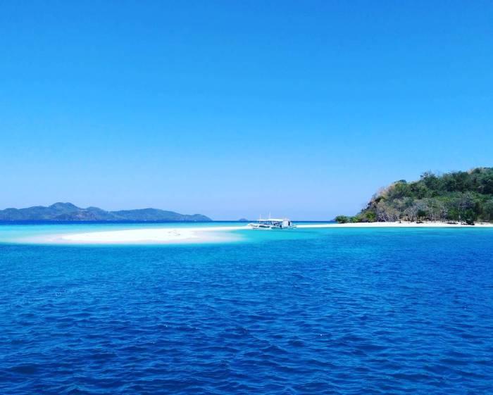 Ultimate Adventure Tour by El Nido Paradise