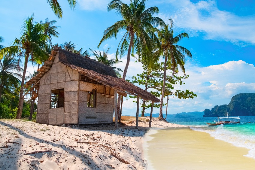 Where To Stay In Palawan? Discover The Best Places On The Island | Tikigo Tips