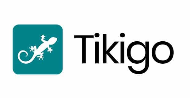 Why booking with Tikigo