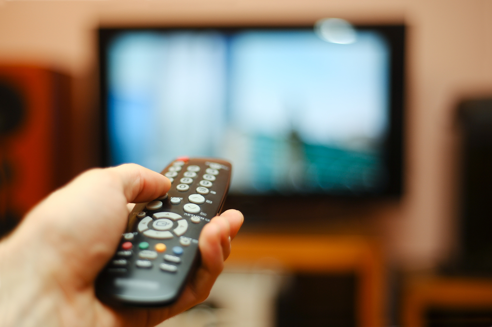 5 Best Websites To Watch Series Online For Free Anytime