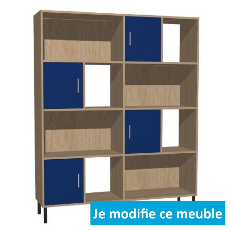 personnalisez en ligne votre meuble en bois