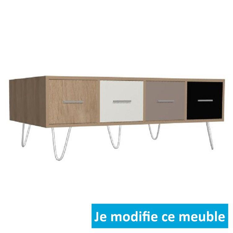 meuble tv sur mesure personnalisez en