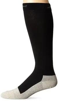 travelsox socks