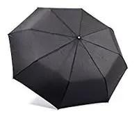 Kolumbo Travel Umbrella