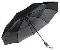 dupont teflon umbrella