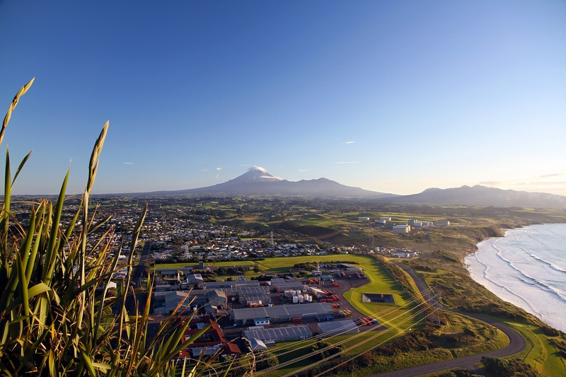 new plymouth views