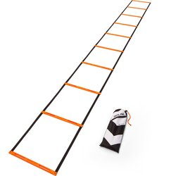 best speed ladder for travel