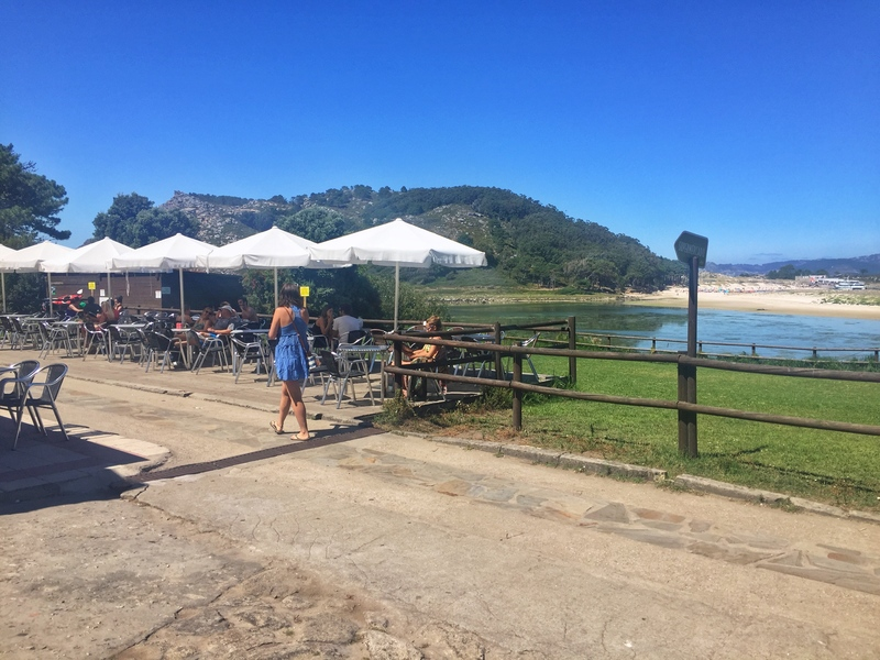 cies island restaurant