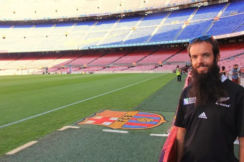 4e73404d7d5 A Camp Nou Tour Review  Is It Worth Visiting
