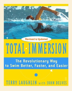 total immersion book kindle