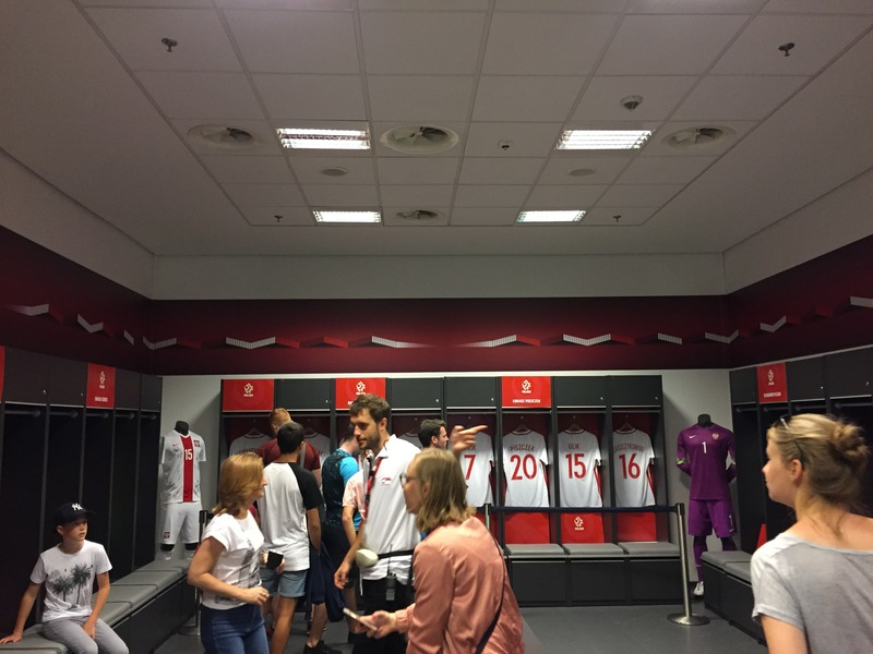 photos-football-changing-rooms