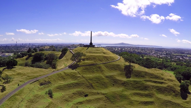 11 things to do in auckland there 39 s something to suit for Eden hill walk in