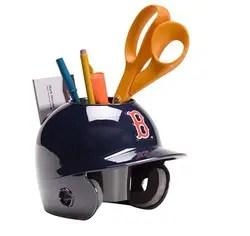 helmet caddy for desk