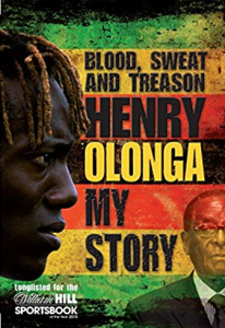 blood sweat treason book cover