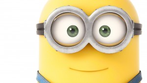 Green Eyed Minion 300x170 Green Eyed Minion