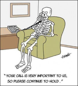 Your Call Is Very Important 271x300 Your Call Is Very Important