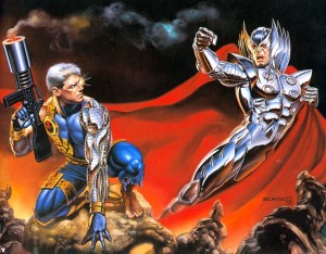 cable and stryfe 300x234 cable and stryfe