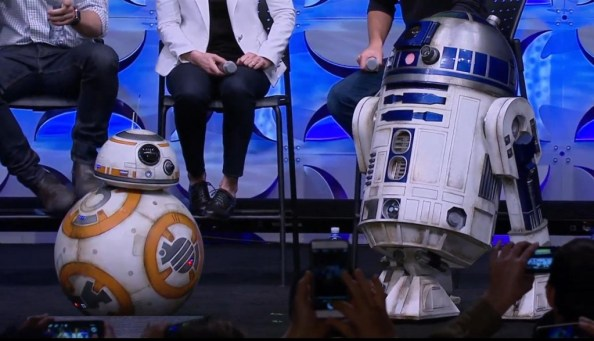 BB8 and R2 D2 1024x587 BB8 and R2 D2