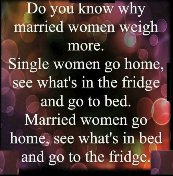 why married woman are fat asses why married woman are fat asses