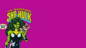she-hulk is giving you a second chance