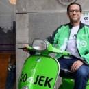 Nadiem Makarim: Mantan Bos Besar Gojek yang Kini Mendikbud