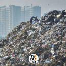 Dengan Teknologi 'Masaro' Jakarta Diklaim Hasilkan Rp 1,87 T per Hari dari Sampah