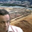TIKTAK.ID - Anies Baswedan Harus Perpanjang Izin Reklamasi Pulau I Sesuai Putusan PTUN